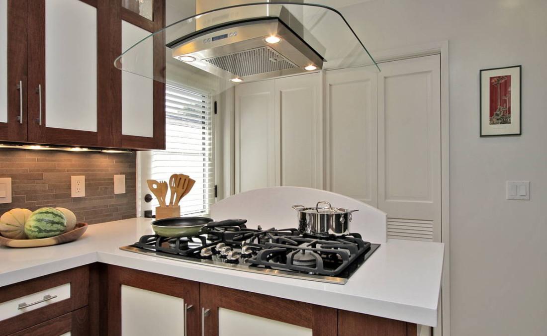 la canada modern magnet kitchen design