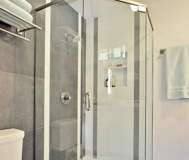 modern magnet bath caesarstone sink and counter caesarstone sink and counter 0 threshold shower