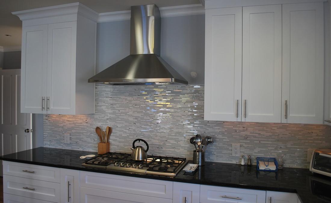 Cottage Charm Kitchen Hood Dorig Designs Eau Claire 5
