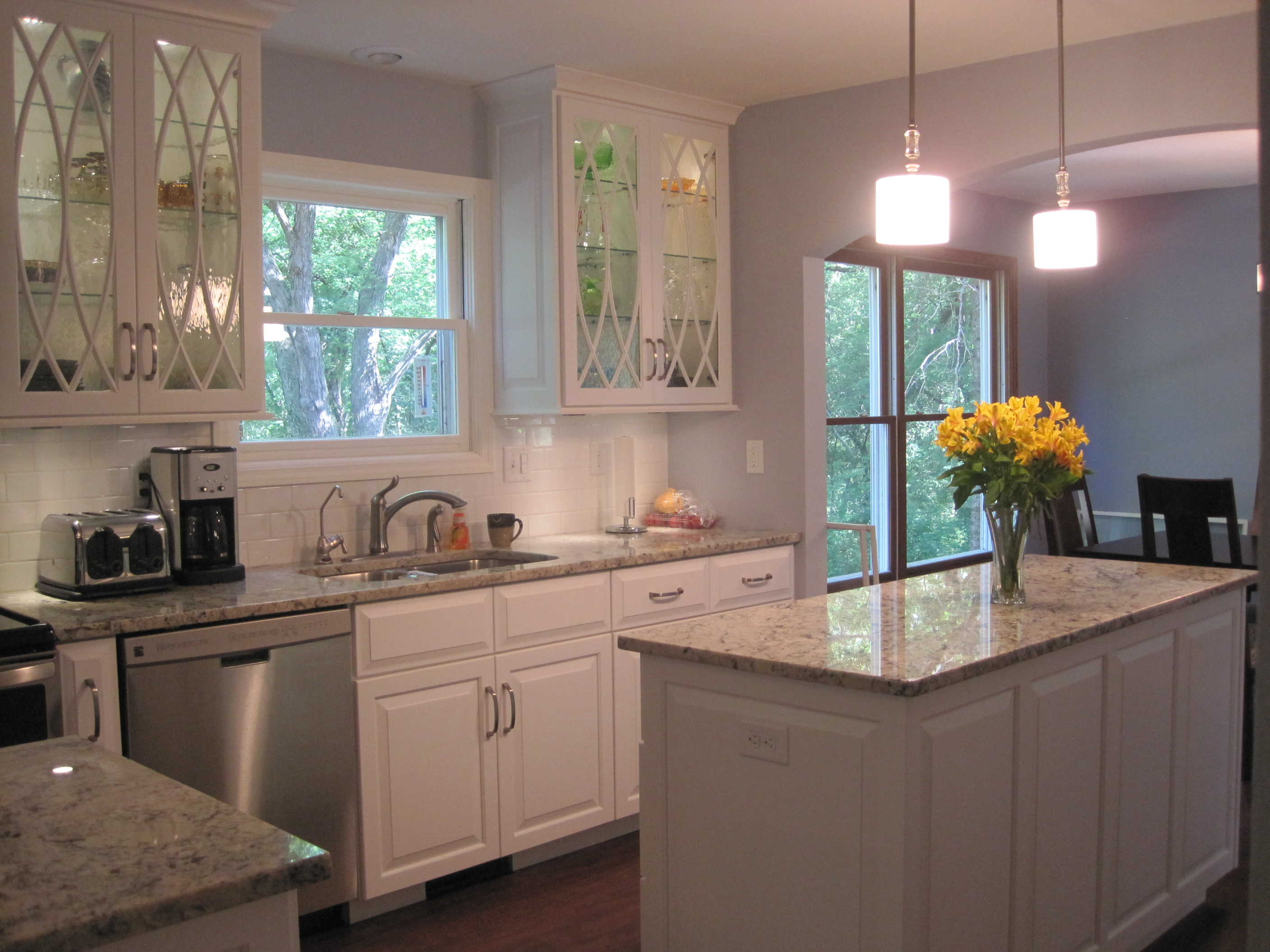 Home decorators lake zurich il best free home design for Kitchen design zurich