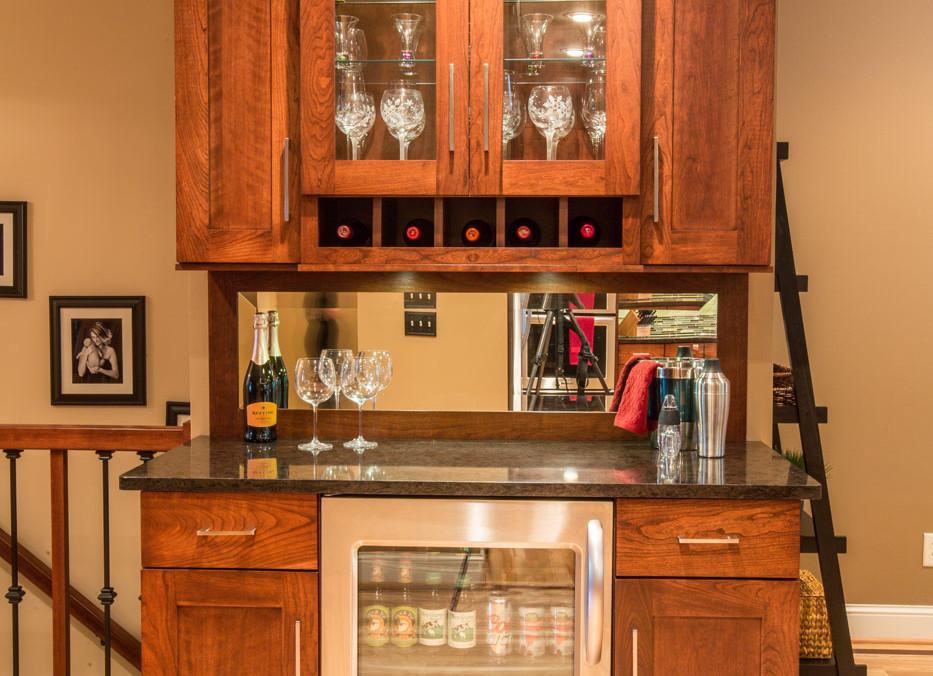 entertaining kitchen dorig designs warm entertaining kitchen transitional kitchen