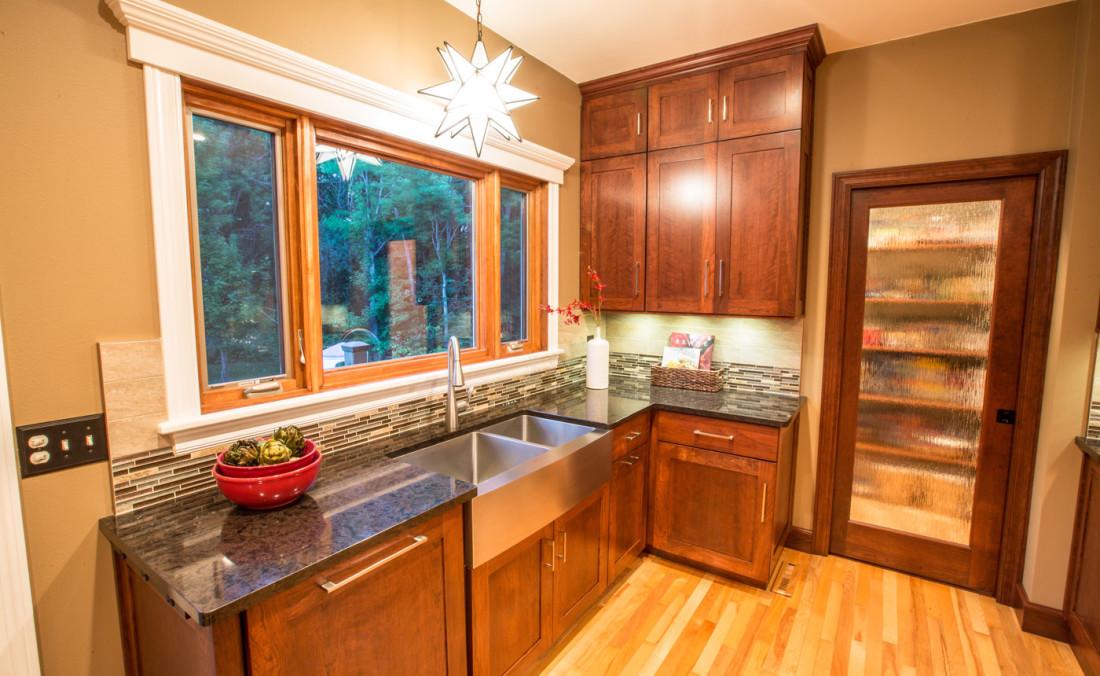 entertaining kitchen dorig designs best kitchen design essentials for entertaining