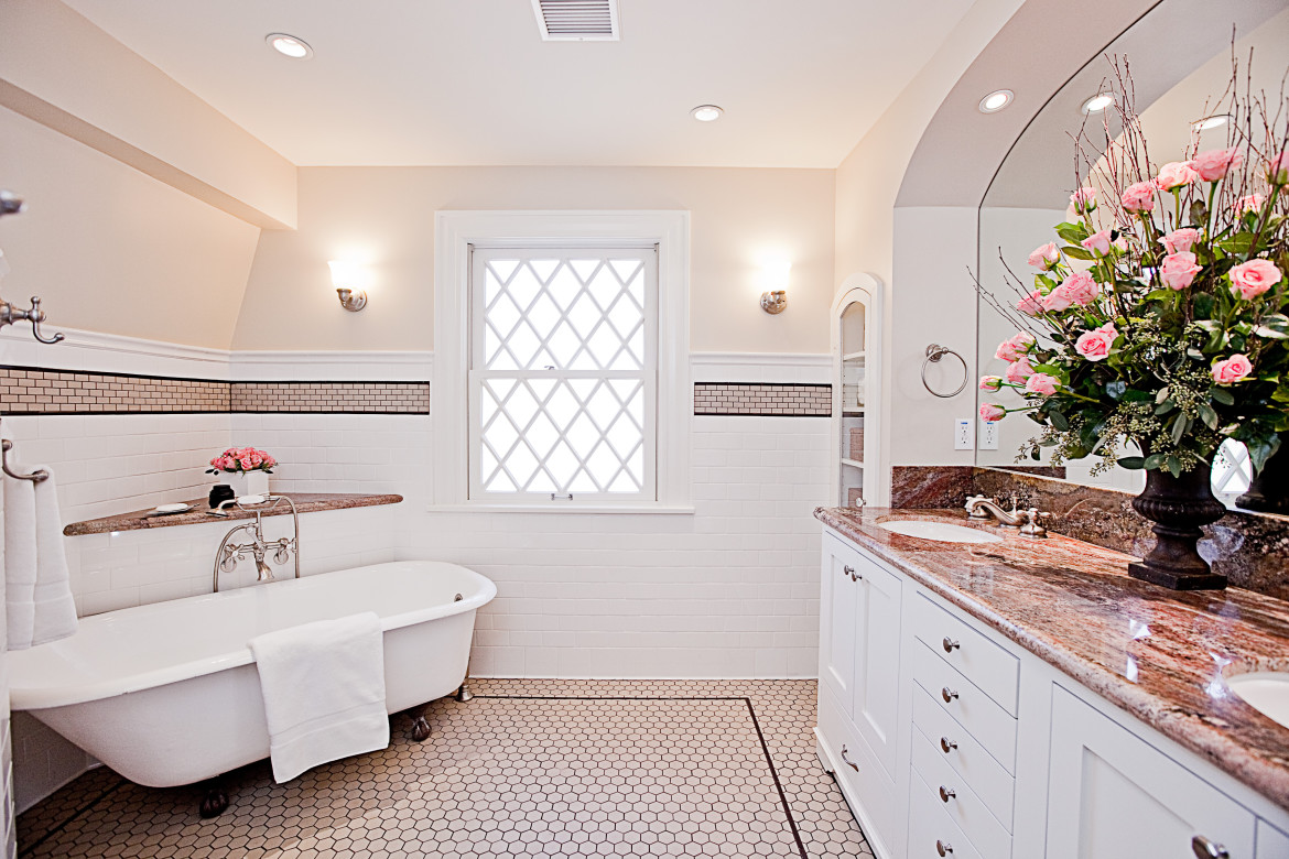 Bathroom Vanities Eau Claire Wi With Innovative Inspiration