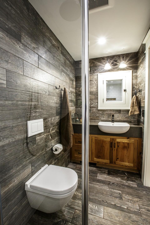 Старые в туалете 18 фотография