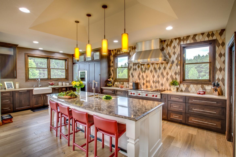 heart of the home dorig designs. Black Bedroom Furniture Sets. Home Design Ideas