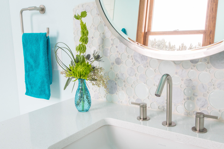Teen Bath 1 - Dorig Designs